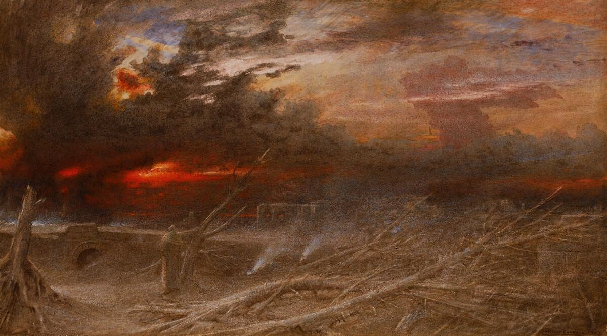 Apocalypse-Goodwin.jpg