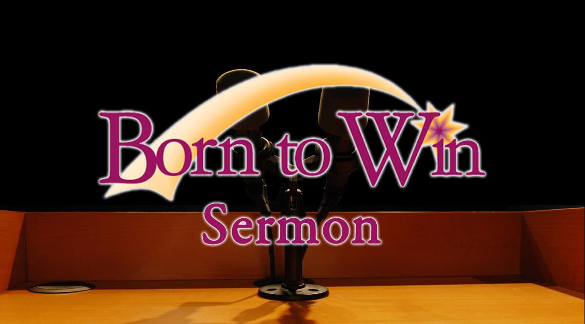 BTW_default_featured_image_sermon