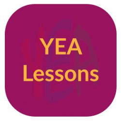 YEA Lessons