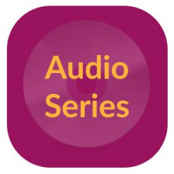 Audio Series