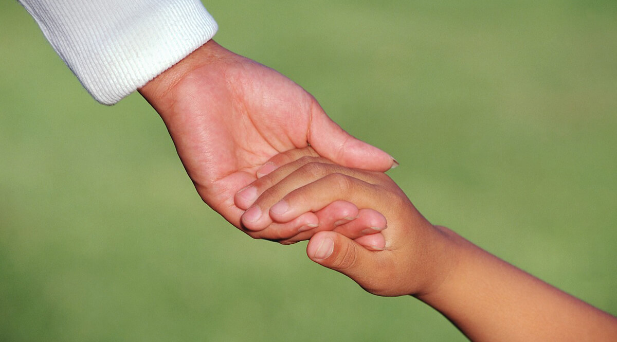 Holding-Hands-Child-and-Adult