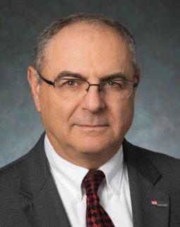 Lenny Cacchio