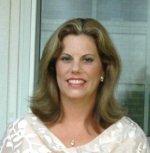 Linda G. Gallia