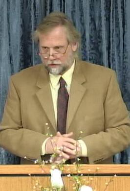 Maynard Kappel