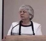 Pam Dewey