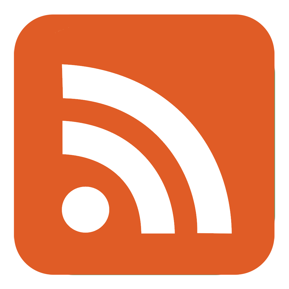 RSS Readers
