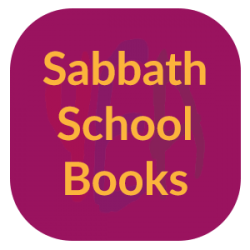 Sabbath School Books