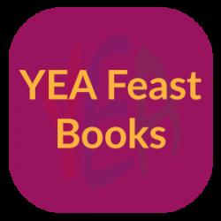YEA Feast Books
