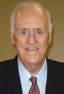 Ray Wooten
