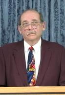 Royce Mitchell