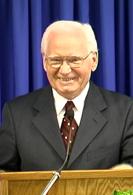 Wayne Cole