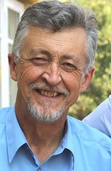 John Klassek